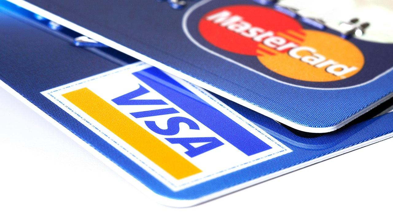 Visa повысит комиссию за прием карт в супермаркетах