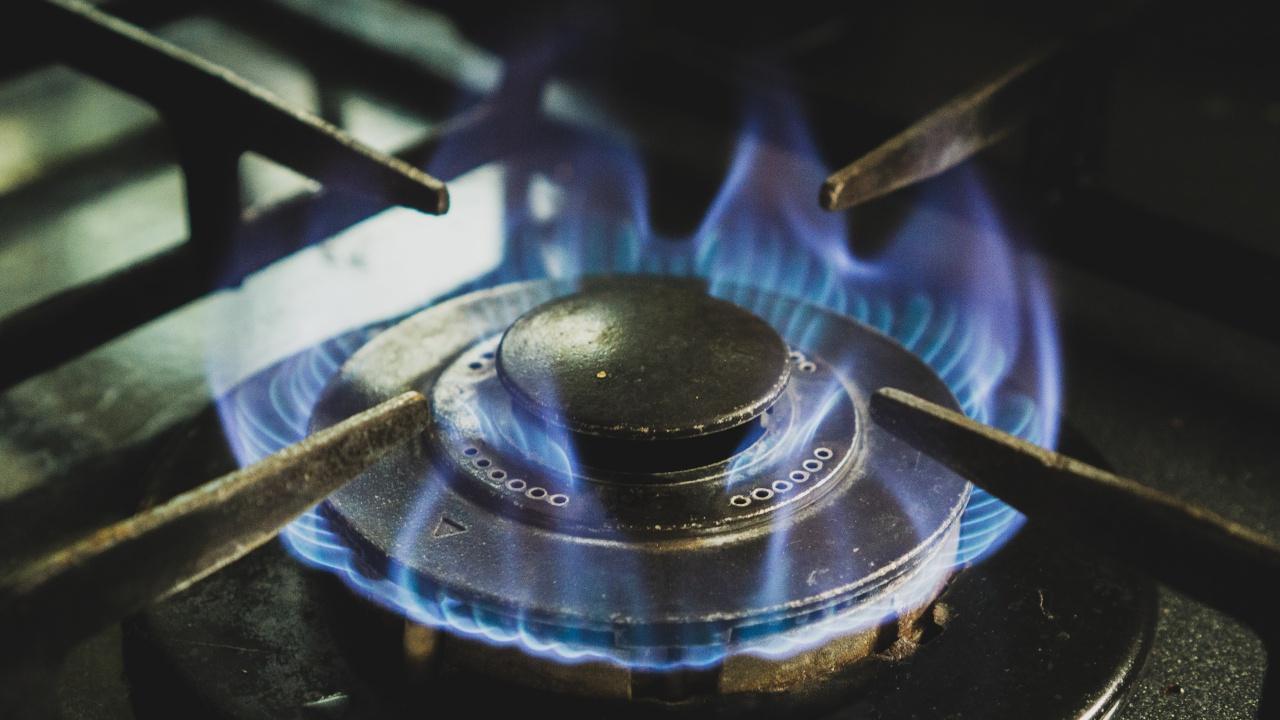 В Европе цена на газ достигла исторического максимума за тысячу кубометров