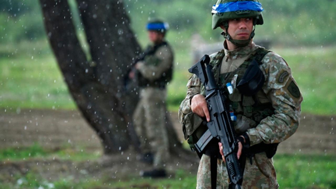 В ДНР оценили шансы ВСУ «взять» Донецк и Луганск