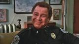 Умер актер из культового фильма «Полицейская академия»