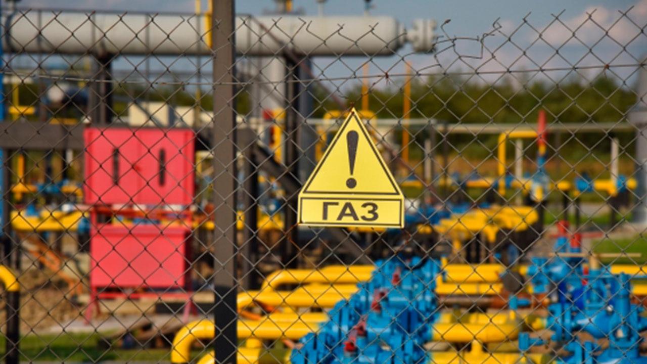 В США заявили, что могут заблокировать транзит газа через Украину