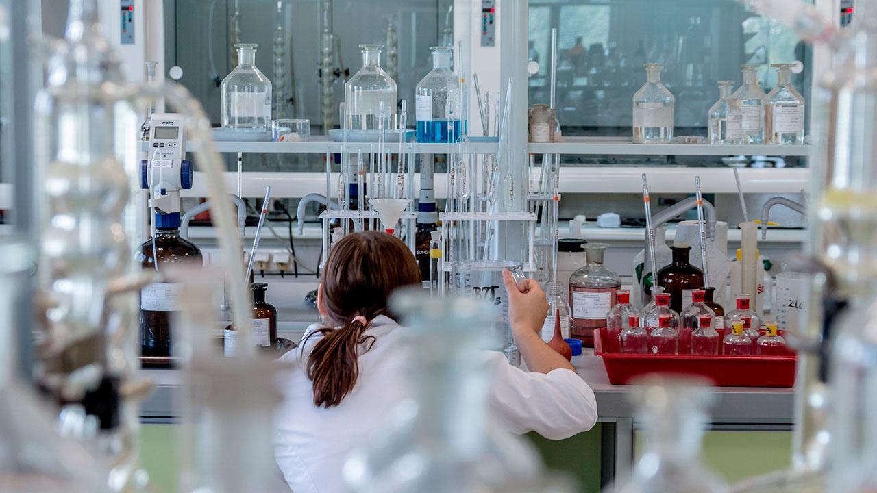 В Китае выявили новый эпицентр заражения коронавирусом