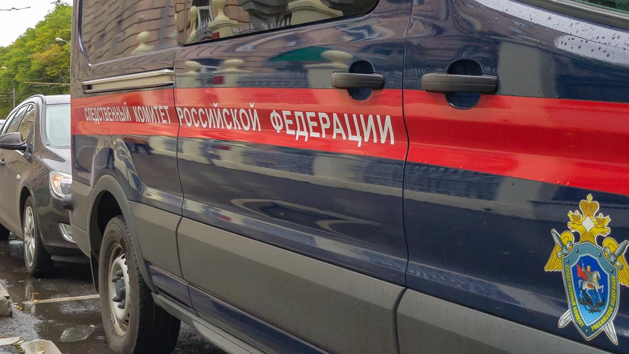 СК РФ: все пассажиры экстренно севшего под Иркутском самолета, предварительно, живы