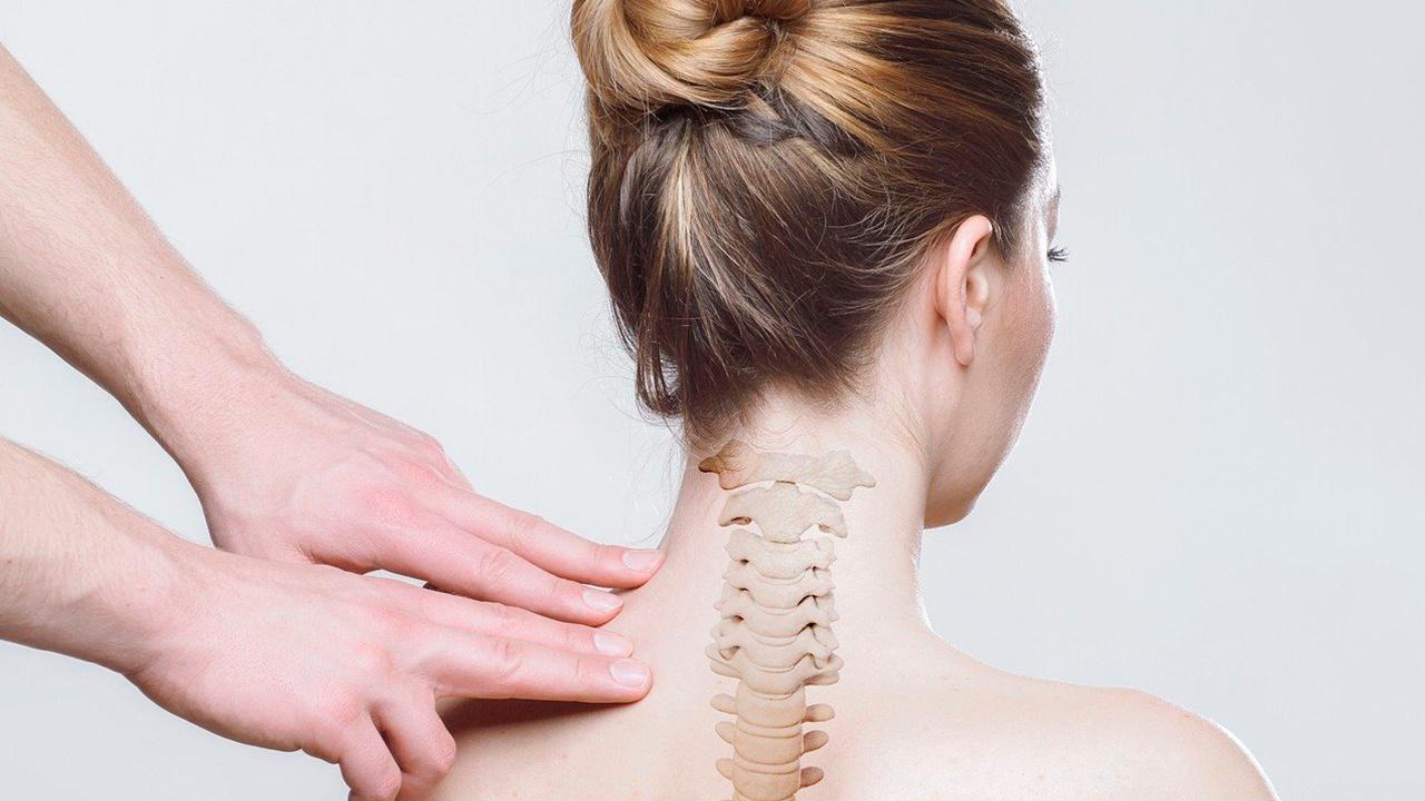 Ученые из России и Европы создали технологию производства костных имплантов с лекарственным покрытием