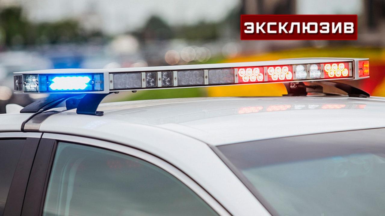 В посольстве РФ в Чехии рассказали о задержании российского активиста Франчетти в Праге