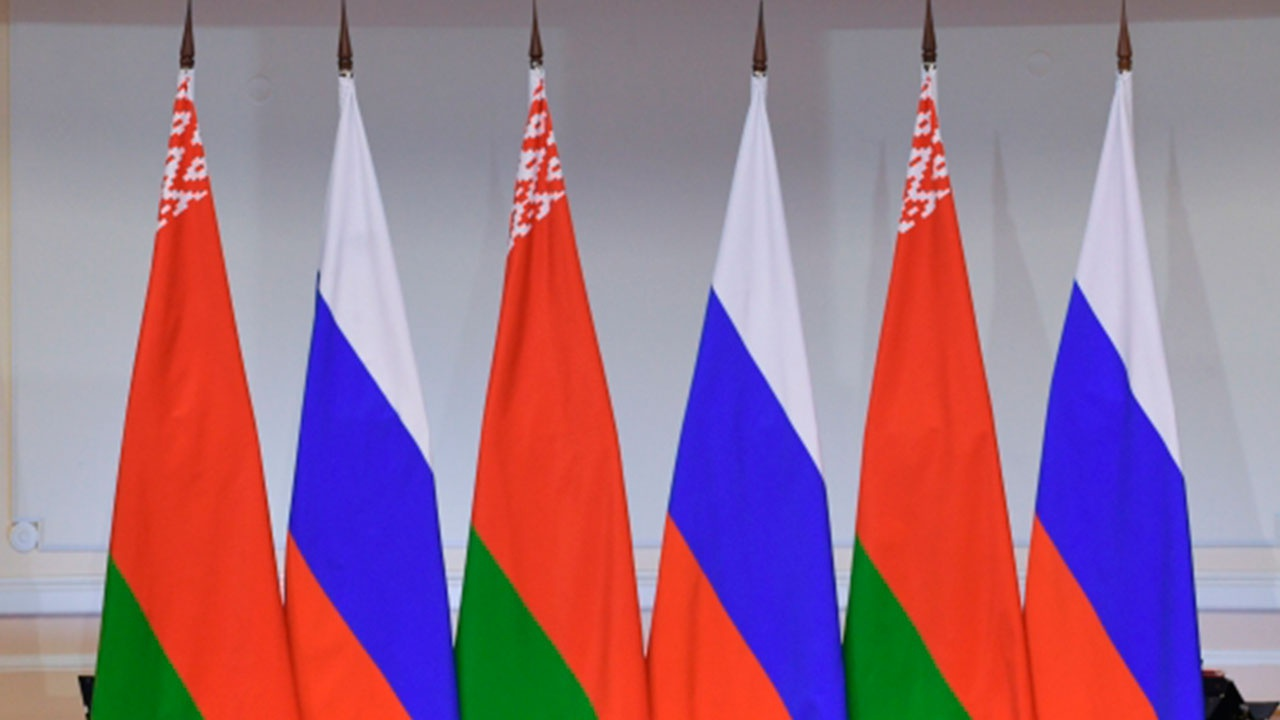 В Кремле объяснили суть интеграции России и Белоруссии