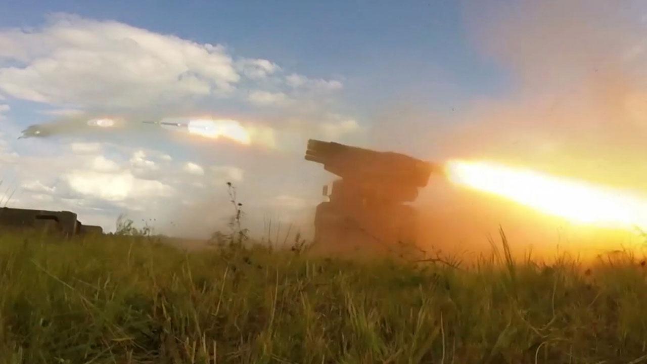 Удержать побережье: как прошла открывающая активную фазу учений «Запад-2021» тренировка сил Балтфлота