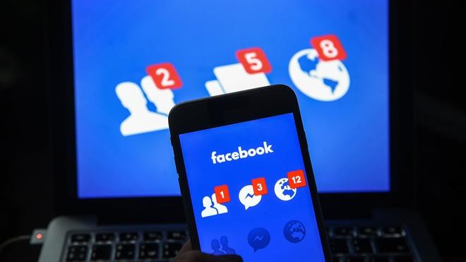 В Facebook нашли секретную программу, которая освобождает от правил VIP-аккаунты