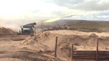 Иностранные военные атташе описали впечатления от учений «Запад-2021»
