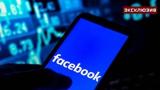 Эксперт рассказал, как работает тайный «белый список» Facebook