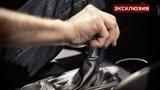 Автоэксперт назвал сроки исчезновения механической коробки передач