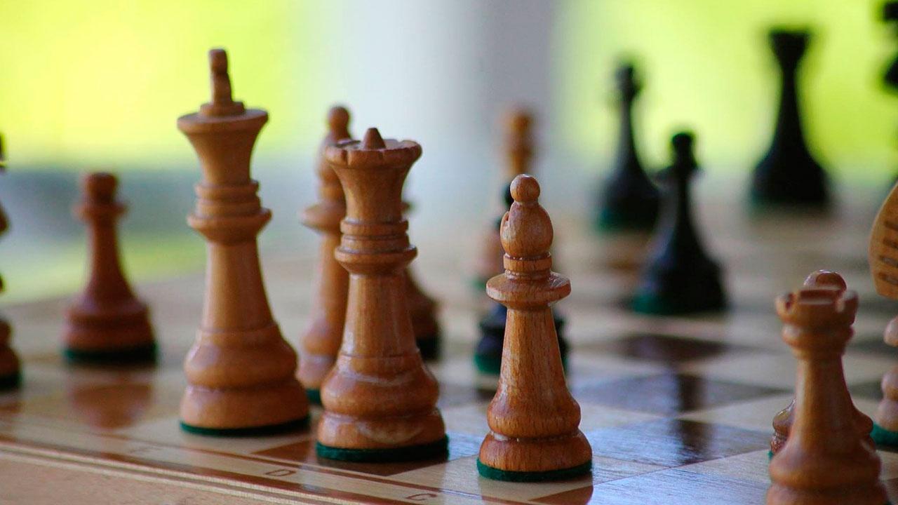 Российская команда одолела США и стала победителем элитного дивизиона шахматной онлайн-олимпиады