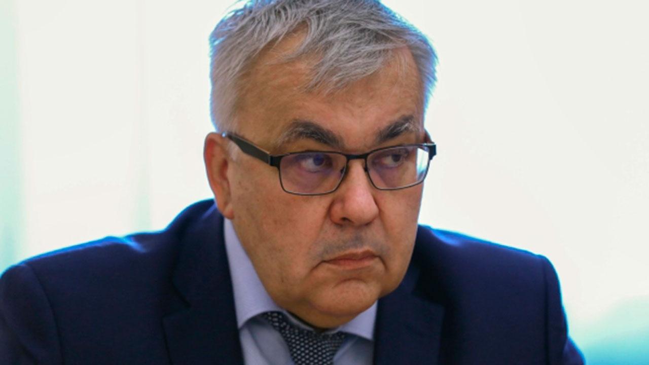 Замглавы МИД РФ и спецпосланник Генсека ООН по Ливии обсудили содействие в ливийском урегулировании