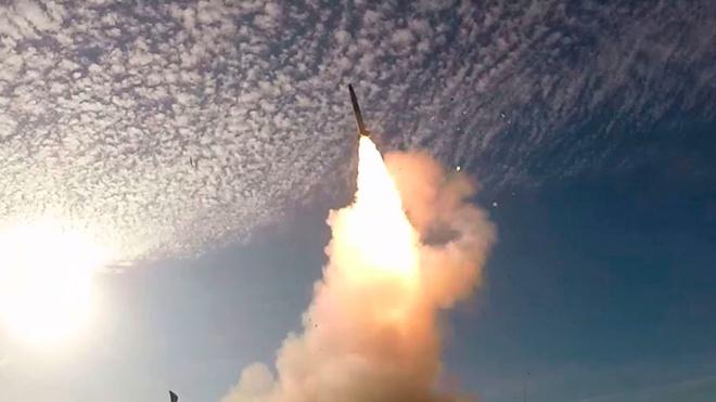Вице-премьер Борисов заявил, что начались поставки С-500 военным