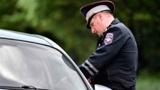 Полиция опровергла слухи об ужесточении наказания за шторки и каркасные сетки в автомобилях