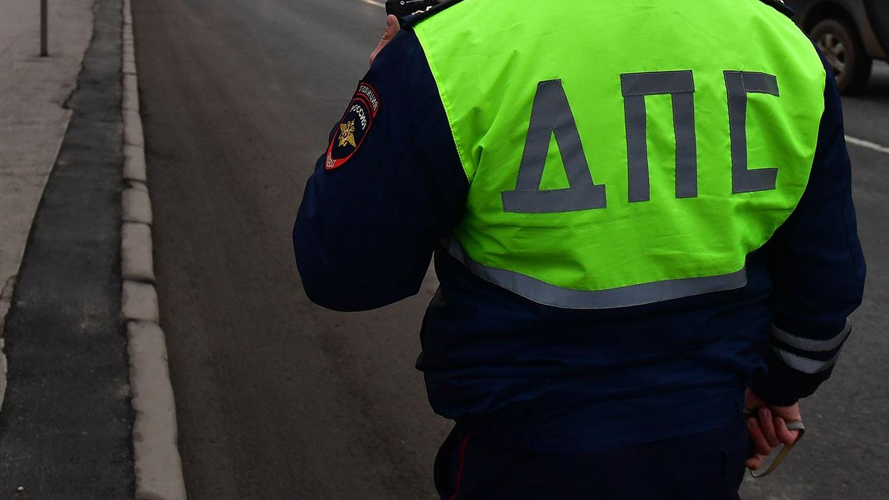 СМИ сообщили о столкновении автобуса и грузовика под Калугой с двумя погибшими