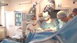 В Хабаровске впервые провели операцию на мозге пациенту с эпилепсией