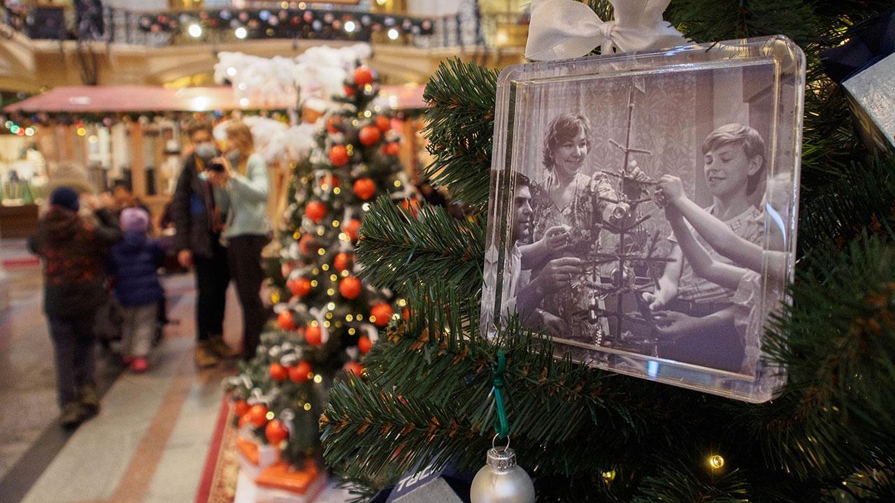 31 декабря отдыхаем: в Правительстве утвердили новогодние выходные
