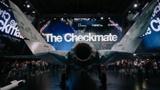 Борисов рассказал, когда может начаться серийное производство истребителя Checkmate