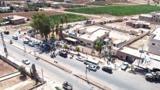 Жители сдают оружие: как благодаря ЦПВС воцарился мир в сирийском Эль-Музейрибе