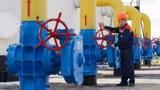 В Минэнерго Украины не опасаются скорого прекращения транзита российского газа в Европу