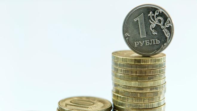 В Центробанке рассказали, когда в России снизится инфляция
