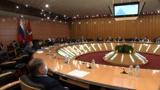 В Москве обсудили потенциальные угрозы при цифровизации ОПК