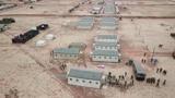 Военнослужащие РФ проголосовали прямо во время международных антитеррористических учений «Мирная миссия - 2021»