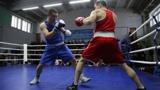 В Москве стартовал 58-й чемпионат мира по боксу среди военнослужащих