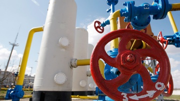 В Раде рассказали, как Украина сама себя подставила из-за отсутствия прямого контракта с «Газпромом»