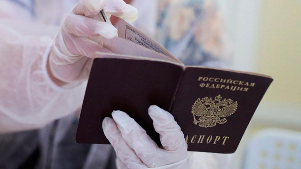 Все военнослужащие ЦВО проголосовали на выборах депутатов в Госдуму РФ и региональных глав