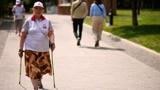 Российские пенсионеры получат дополнительные выплаты в октябре