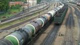 Мишустин призвал готовиться к поэтапному сокращению использования нефти, газа и угля