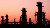 В «Росгеологии» рассказали, на сколько лет в стране хватит запасов газа и нефти