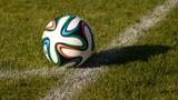 Карпин назвал условие попадания Дзюбы в окончательный список сборной