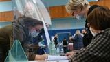 Опубликованы предварительные данные выборов губернаторов в девяти регионах РФ