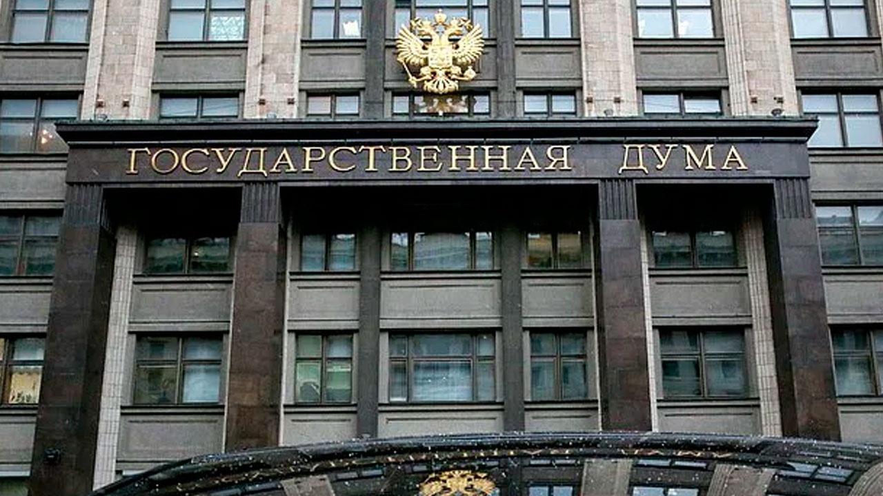 Песков: Шойгу и Лавров примут личное решение относительно Госдумы