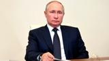 Путин заявил, что будет сделано все для расследования причин трагедии в Перми