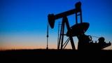 Цена на газ в Европе снова превысила $900 за тысячу кубометров