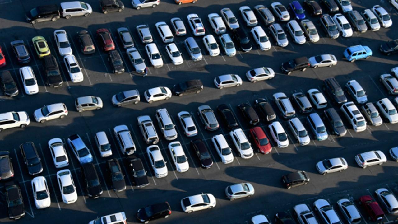 Российским учителям могут начать предоставлять скидки на покупку авто
