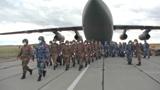 «Мирная миссия»: в Оренбургской области стартовали масштабные учения стран ШОС