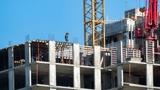 В России могут ввести уголовное наказание за строительный фальсификат