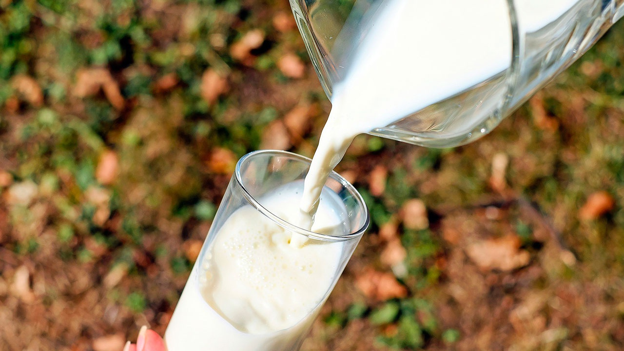 Ученые назвали напиток, продлевающий жизнь