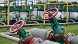 «Газпром» не стал бронировать допмощности по транзиту газа через Украину