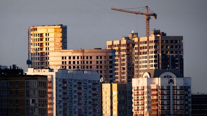 Россиян предостерегли от покупки определенного типа квартир