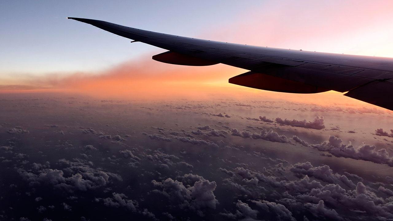 Россия снимает ограничения на авиасообщение с Данией, Джибути, Новой Зеландией, Перу и ЮАР