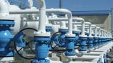 США обратились к России по поводу транзита газа через Украину