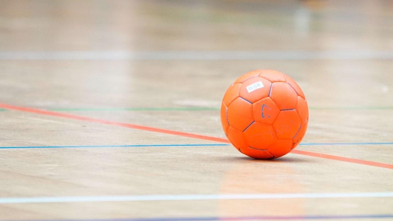 Игроки молодежной сборной РФ по гандболу отстранены от игр из-за возможного сговора с букмекерами
