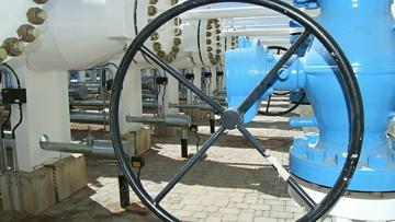 В Германии заявили о выполнении Россией обязательств по поставкам газа в Европу