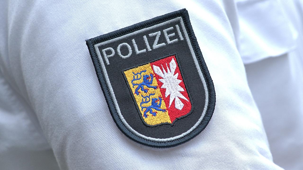 В Германии задержали мужчину, который взял в заложники пассажиров автобуса